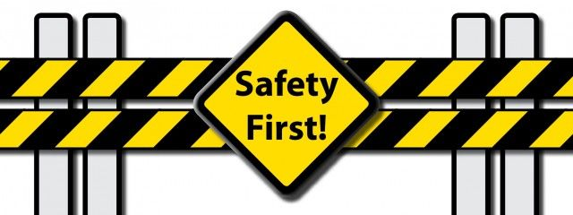 Things Employers and Employees Can Do To Promote Workplace Safety