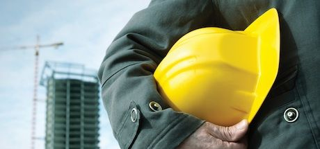 Guidelines For Preventing Workplace Accidents