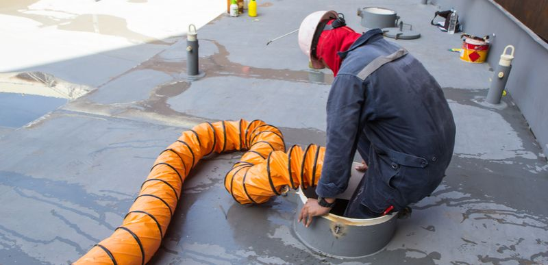 The Best Safety Tips For Confined Space Entry Advanced Consulting