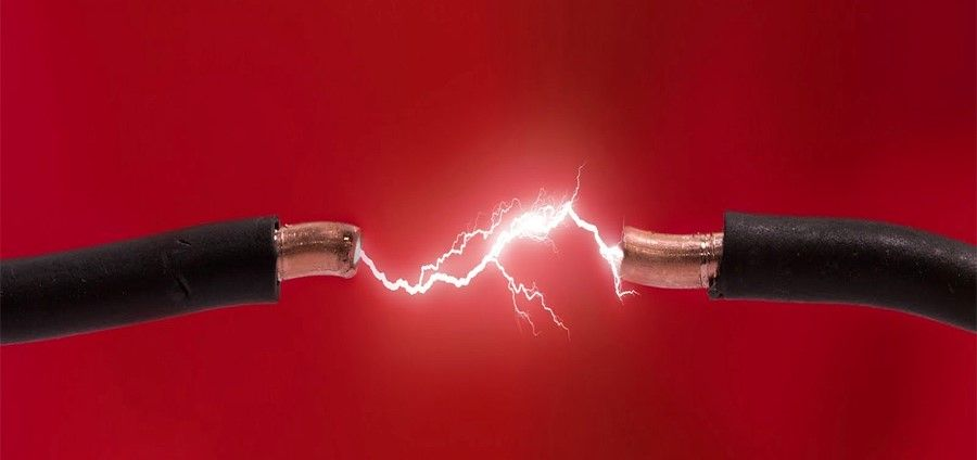 Important Tips For Electrical Safety In The Workplace