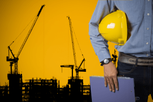 Investing In Safety and Preparedness Plans For Your Business