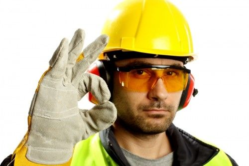 Tips To Involve Your Employees In Health And Safety At Work
