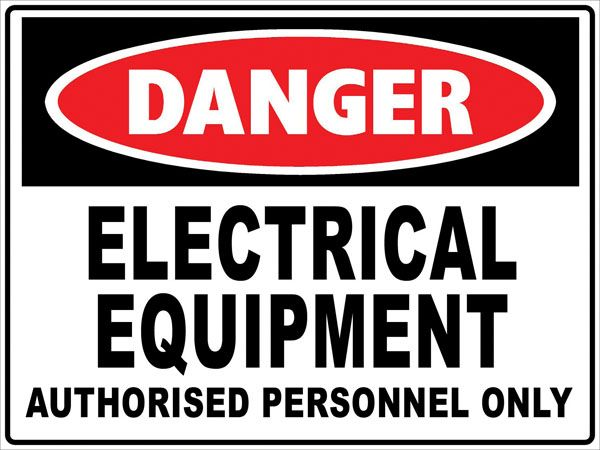Practices For Electrical Safety In The Workplace