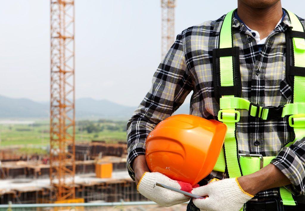 Risks, Hazards And Preventative Measures For Construction Companies