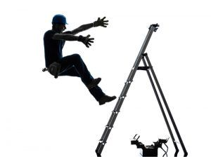 6 Tips To Prevent Falling From Heights
