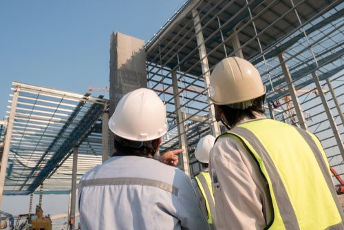 4 Steps to Ensure a Better Workplace Safety Audit