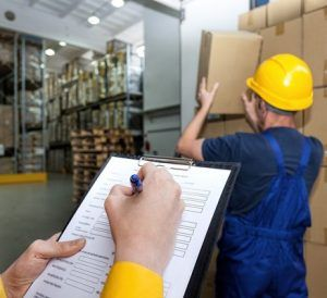 Workplace Safety Audits & Why You Should Do Your Own