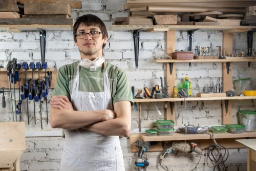 6 Important Safety Tips for Small Businesses