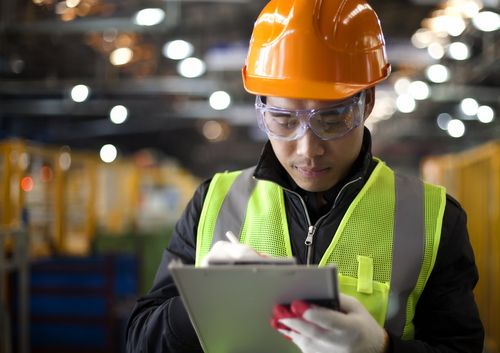 Safety Myths & Facts: Making Your Workplace Safer