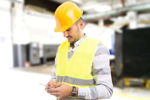Five Essential Workplace Safety Tips for Everyone to Know