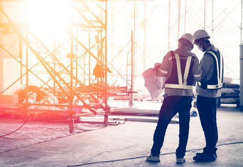 The ROI of Investing in Safety Training