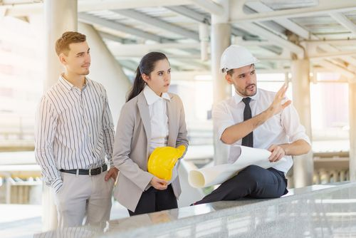 The Difference Between Managing Safety and Being a Safety Leader