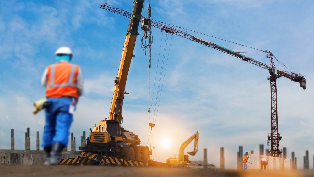 Workplace Safety Audits: 4 Primary Areas of Focus