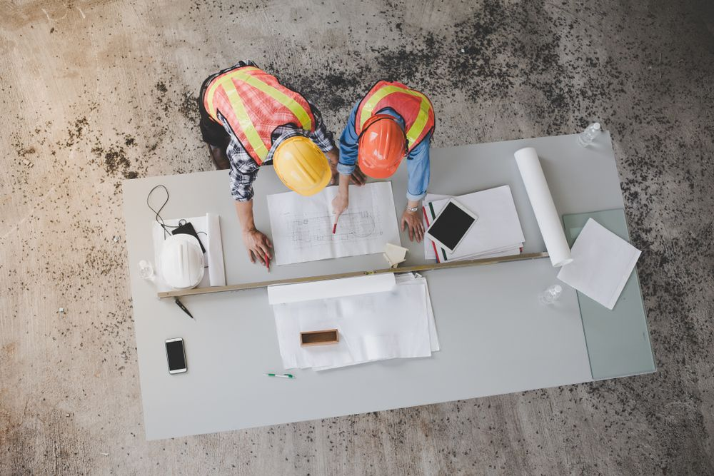 workplace safety consulting