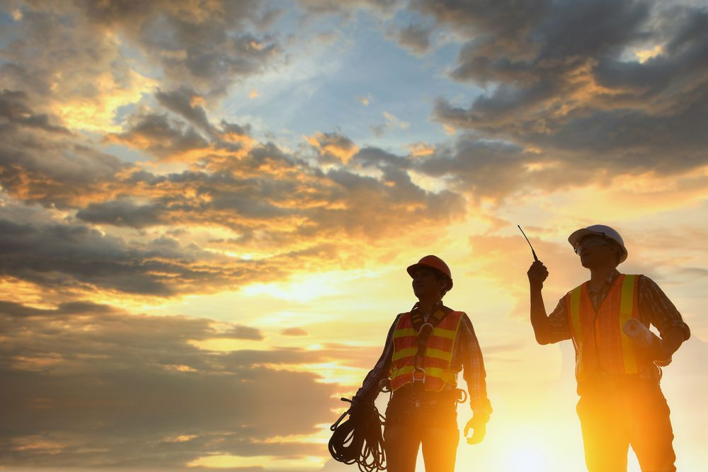 What Does an Ontario Workplace Safety Consulting Company Do?