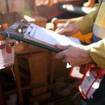 workplace safety gap analysis conducted