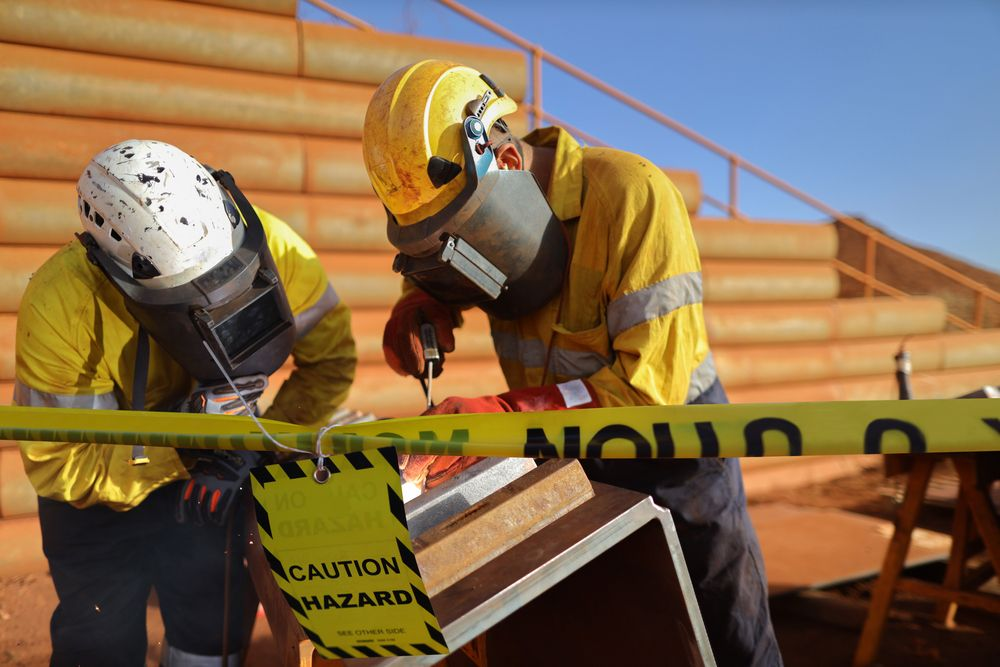 What Types of Hazards Could be Lurking in Your Workplace?