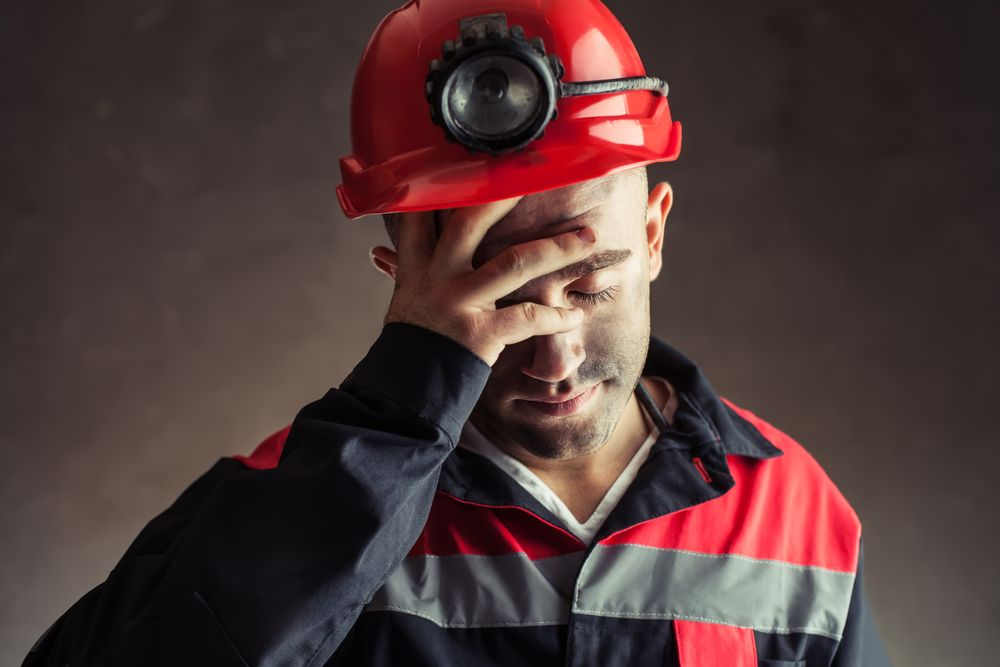 How You Can Protect Your Workers From Heat Stress