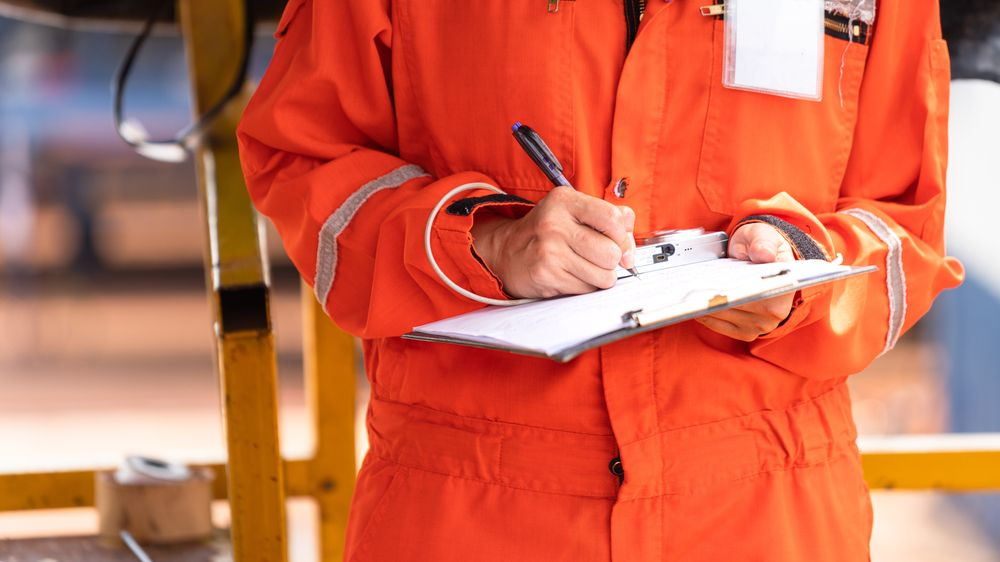 5 Hazards A Professional Risk Assessment Can Identify